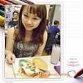 DSCF9557_nEO_IMG.jpg