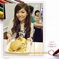DSCF9558_nEO_IMG.jpg