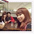 DSCF9588_nEO_IMG.jpg