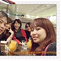 DSCF9589_nEO_IMG.jpg
