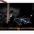 0204-101隨意鳥日子 (7).jpg
