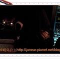 0204-101隨意鳥日子 (13).jpg