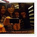 0204-101隨意鳥日子 (25).jpg
