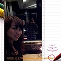 0204-101隨意鳥日子 (67).jpg
