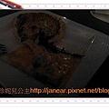 0204-101隨意鳥日子 (72).jpg