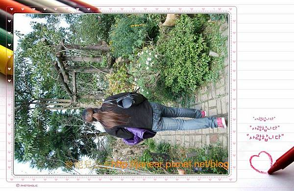 DSCF1612_nEO_IMG.jpg