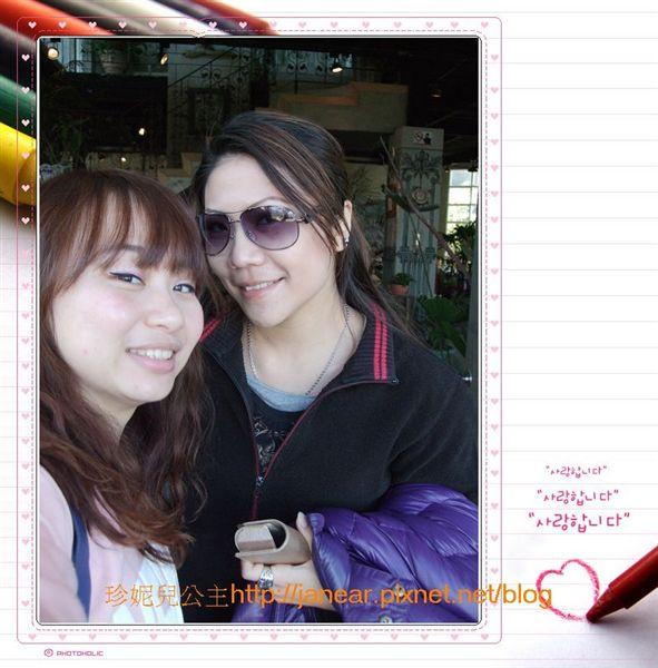 DSCF1616_nEO_IMG.jpg