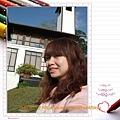 DSCF1634_nEO_IMG.jpg