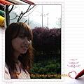 DSCF1640_nEO_IMG.jpg