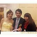 2011-12-10 21.26.36_nEO_IMG.jpg