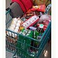2011-12-24 19.14.39_nEO_IMG.jpg