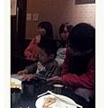2011-12-25 21.25.59_nEO_IMG.jpg
