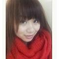 2011-12-31 12.09.23_nEO_IMG.jpg