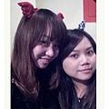 2011-12-31 15.28.26_nEO_IMG.jpg