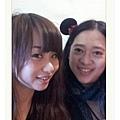 2011-12-31 13.39.44_nEO_IMG.jpg