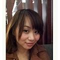 2011-12-31 21.05.32_nEO_IMG.jpg