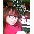 C360_2011-12-10-12-50-21_org_nEO_IMG.jpg