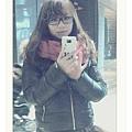 C360_2011-12-10-12-52-27_nEO_IMG.jpg