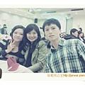 C360_2011-12-10-18-57-10_nEO_IMG.jpg