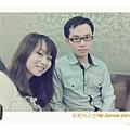 C360_2011-12-10-18-58-08_nEO_IMG.jpg