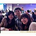 C360_2011-12-10-18-59-35_nEO_IMG.jpg