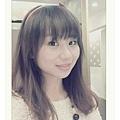 C360_2011-12-10-20-35-29_nEO_IMG.jpg