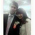 C360_2011-12-10-20-54-58_nEO_IMG.jpg