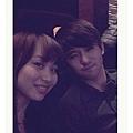 C360_2011-12-25-21-23-25_nEO_IMG.jpg