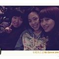 C360_2011-12-25-21-46-47_nEO_IMG.jpg