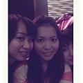 C360_2011-12-25-21-47-21_nEO_IMG.jpg