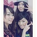 C360_2011-12-29-21-19-16_nEO_IMG.jpg