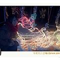 2012-01-01 02.35.43_nEO_IMG.jpg
