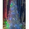 2012-01-01 02.37.37_nEO_IMG.jpg
