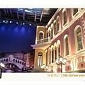 2012-01-01 16.55.02_nEO_IMG.jpg