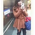 2012-01-01 03.24.05_nEO_IMG.jpg