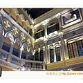 2012-01-01 16.55.20_nEO_IMG.jpg