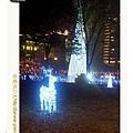 2012-01-01 20.28.35_nEO_IMG.jpg