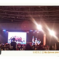 2012-01-07 17.09.09_nEO_IMG.jpg