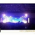 2012-01-07 17.37.38_nEO_IMG.jpg