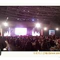 2012-01-07 17.28.02_nEO_IMG.jpg