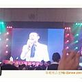 2012-01-07 17.42.21_nEO_IMG.jpg