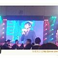 2012-01-07 17.42.31_nEO_IMG.jpg