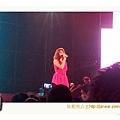 2012-01-07 19.11.17_nEO_IMG.jpg