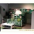 2012-01-08 19.28.19_nEO_IMG.jpg