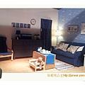 2012-01-08 19.28.32_nEO_IMG.jpg