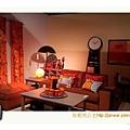 2012-01-08 19.28.58_nEO_IMG.jpg