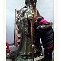 2012-01-23 22.24.42_nEO_IMG.jpg