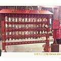 2012-01-23 23.34.47_nEO_IMG.jpg