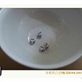 2012-01-24 21.44.52_nEO_IMG.jpg