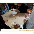 2012-01-24 21.22.17_nEO_IMG.jpg